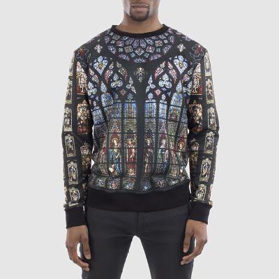 sweatshirt selbst gestalten
