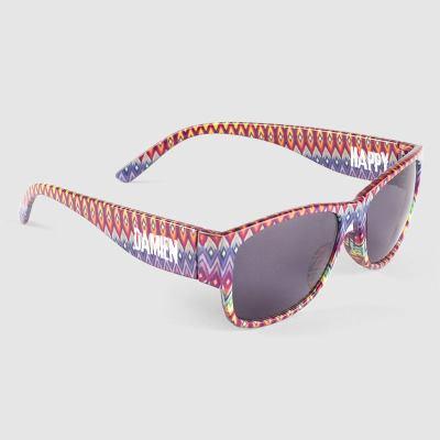 gafas personalizadas de sol