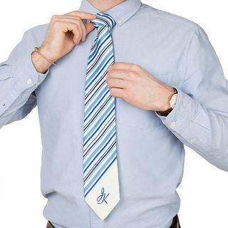 オリジナル ネクタイ オーダー