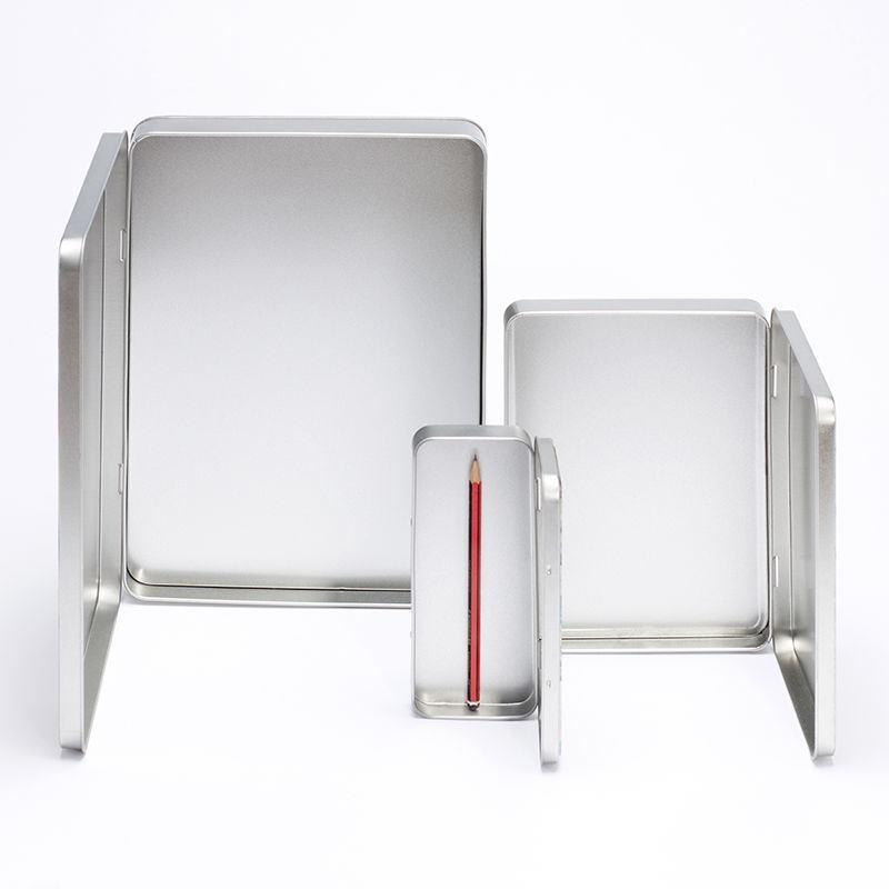 stifte etui bedrucken stifte dose mit fotos. Black Bedroom Furniture Sets. Home Design Ideas