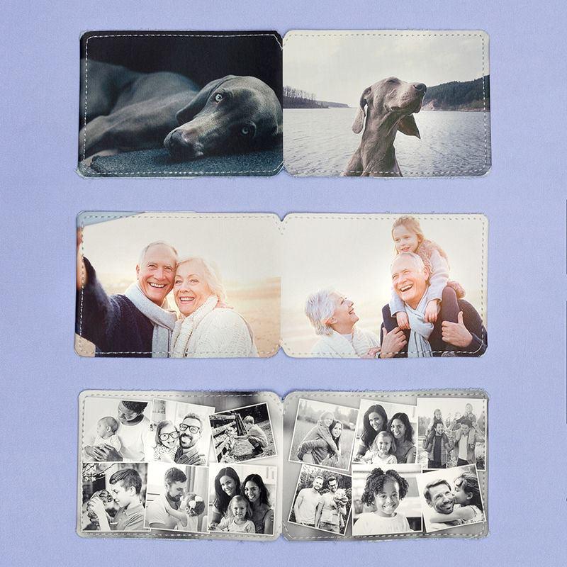 fundas para tarjetas personalizadas