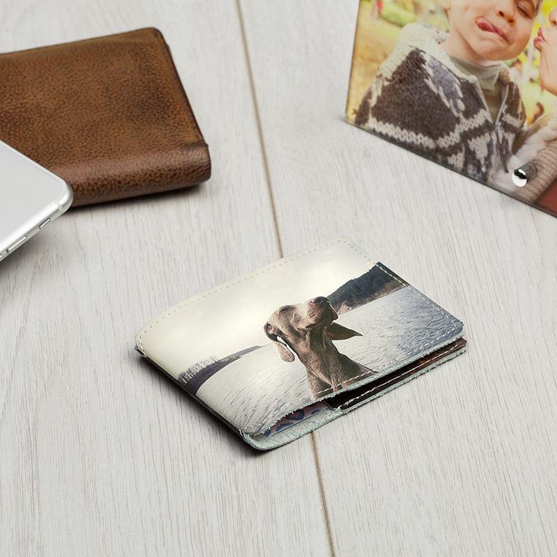 porte carte personnalis personnalisez votre porte carte. Black Bedroom Furniture Sets. Home Design Ideas