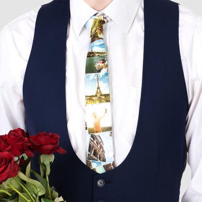 Personligt slips
