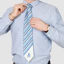 corbatas de hombre online