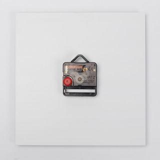 photo clocks mechanism and hanging hook