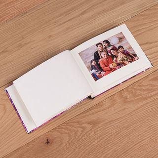album foto personalizzati