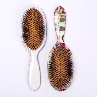 spazzole per capelli personalizzate