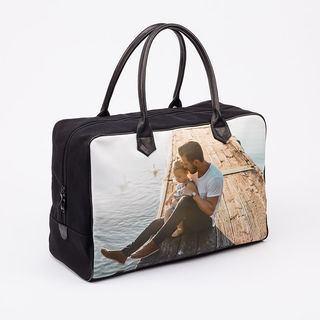 borse sportive personalizzate