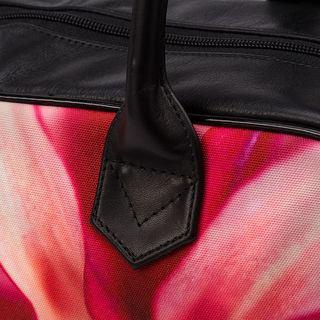 Diseñar bolsos online