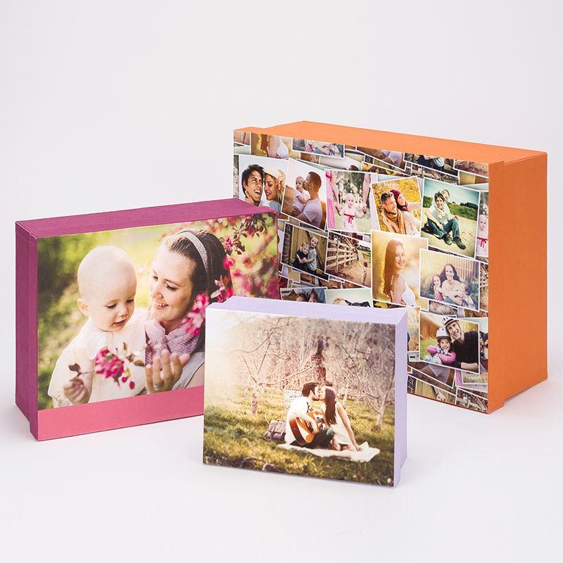 fotobox designen