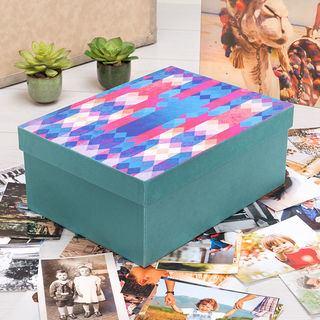 cajas para regalos originales