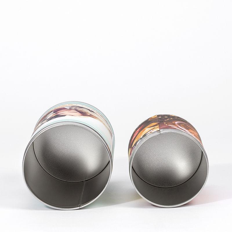 leckerli dose bedrucken lassen leckerli box f r hunde. Black Bedroom Furniture Sets. Home Design Ideas