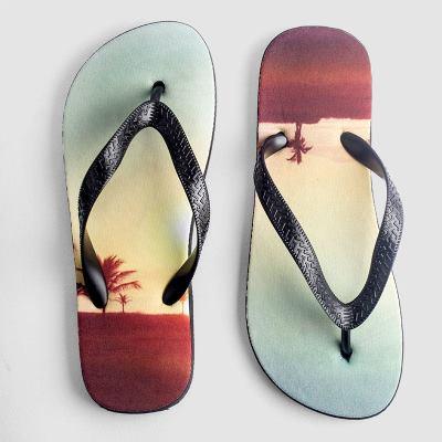 flip flops selbst gestalten