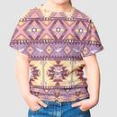 t shirt bambino personalizzate