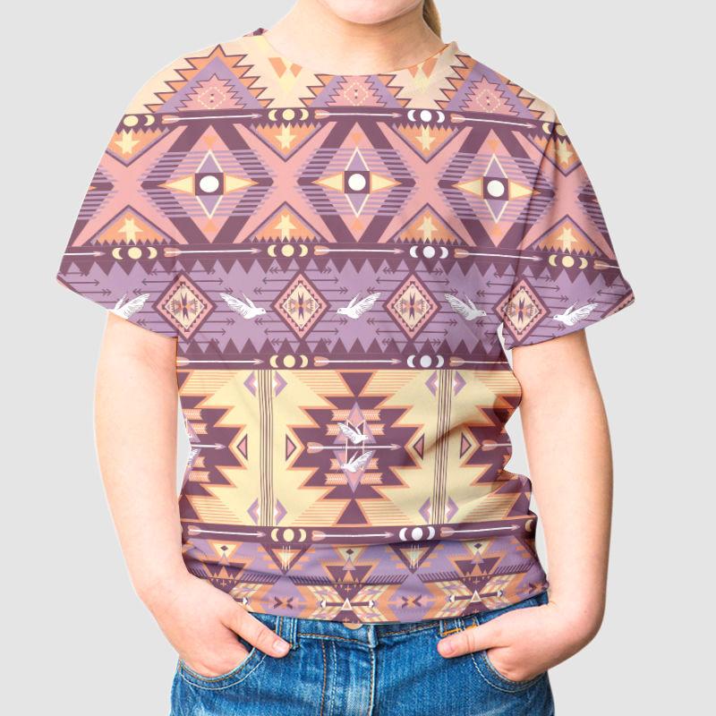Personalised Kids T Shirts Kids T Shirt Custom Made