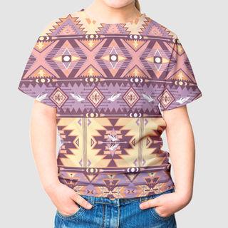 kinder t shirt bedrucken_320_320