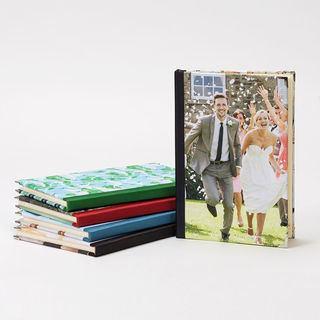 personalisierte Adressbücher