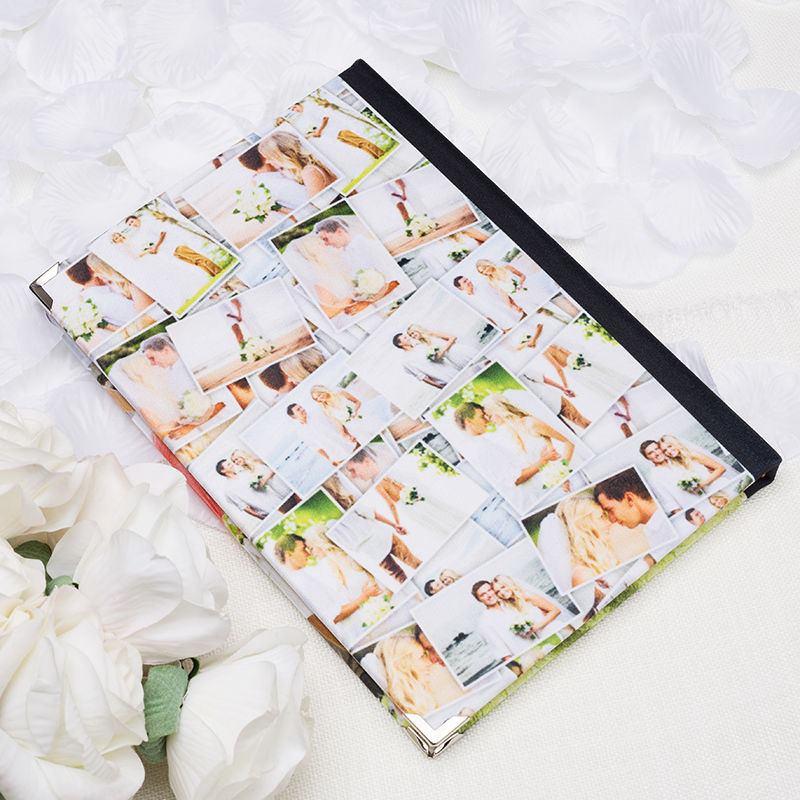 adressbuch mit fotos gestalten foto adressbuch bedrucken lassen. Black Bedroom Furniture Sets. Home Design Ideas
