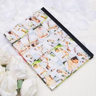 adressbuch selbst gestalten adressbuch mit foto bedrucken. Black Bedroom Furniture Sets. Home Design Ideas