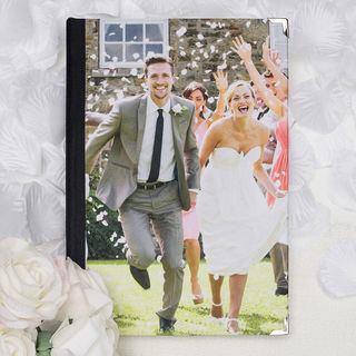 Carnet d'adresses pour jeunes mariés