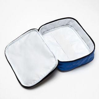 borsa termica interno