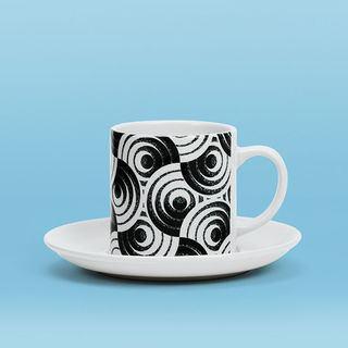 tazas personalizadas de café
