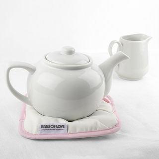 Heat resistant Pot Holder