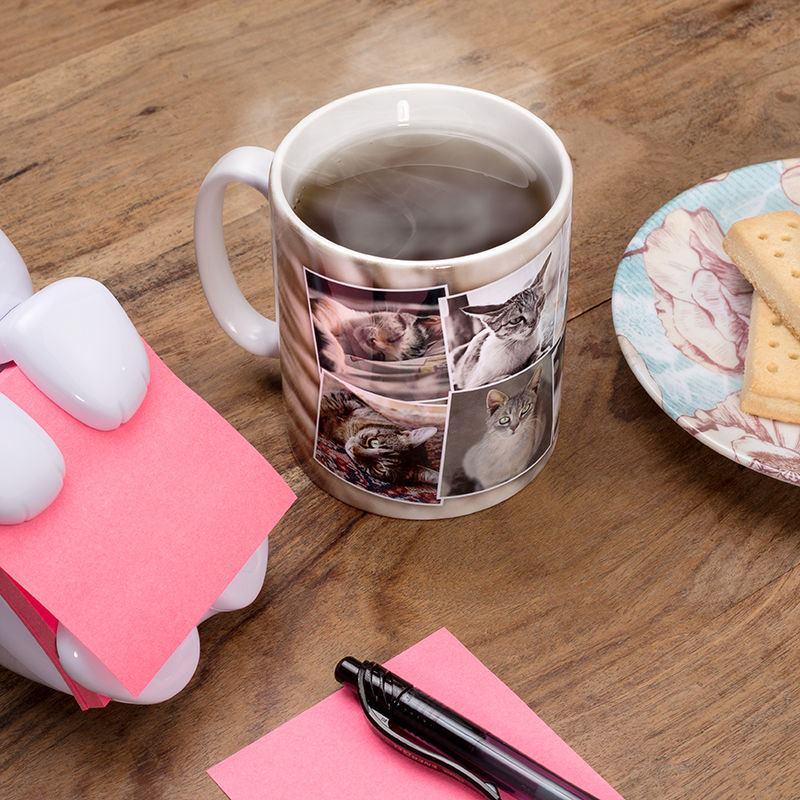 kaffeetassen bedrucken kaffeebecher bedrucken lassen. Black Bedroom Furniture Sets. Home Design Ideas