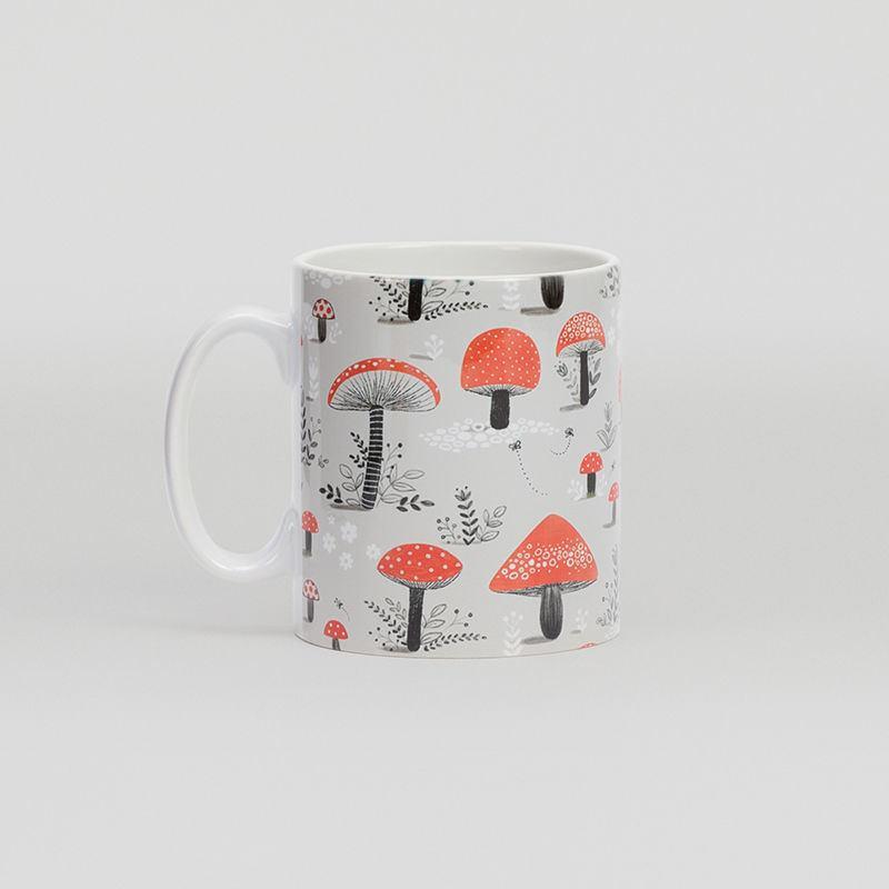 Design Your Own Mug Make Your Own Mug For Home Or Brand