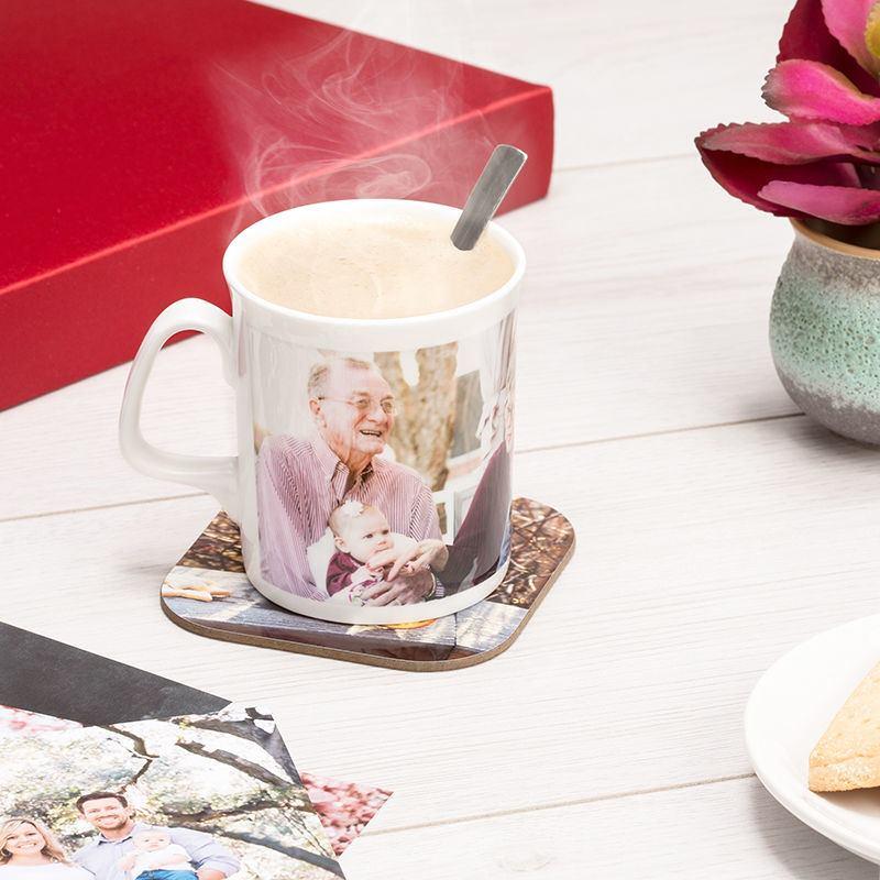 porzellantasse mit foto personalisiere deine foto tasse. Black Bedroom Furniture Sets. Home Design Ideas