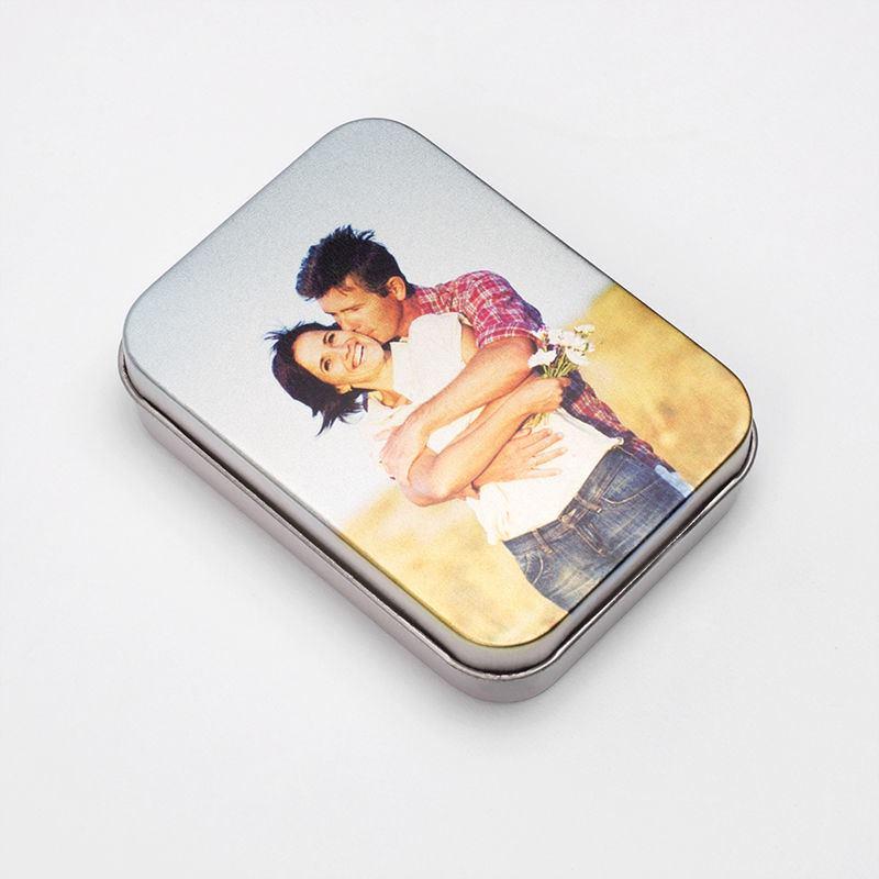 personalisiertes feuerzeug feuerzeug mit foto bedrucken. Black Bedroom Furniture Sets. Home Design Ideas