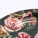 piatti ceramica personalizzati