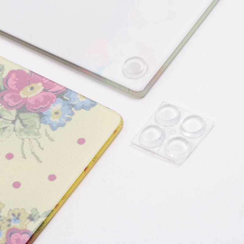 Tablas para cortar de cristal personalizadas listas en 48h for Disenar cocina online