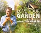 love-garden-banner