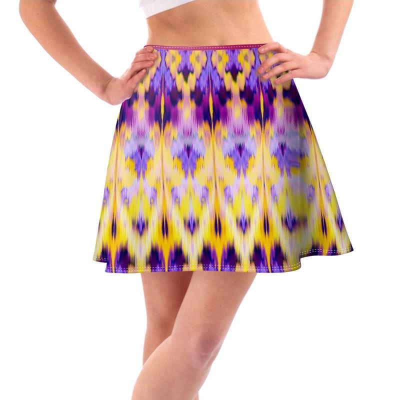 Faldas personalizadas dise a tu propia falda skater online for Disena tu comedor online