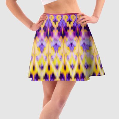 Design Your Own Clothes Online Women 39 S Custom Clothing