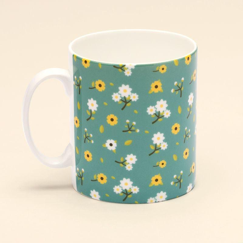 mug porcelaine personnalis personnaliser un mug avec des photos. Black Bedroom Furniture Sets. Home Design Ideas