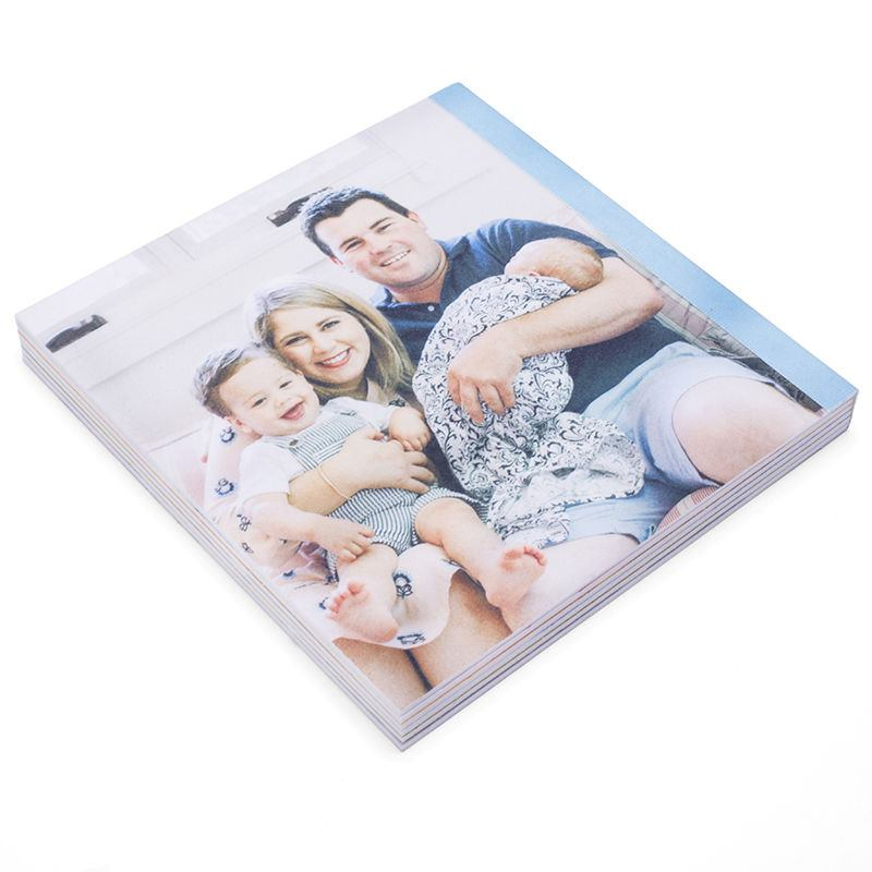 personalised board books for babies toddlers bags of love