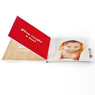 kinderbuch personalisieren