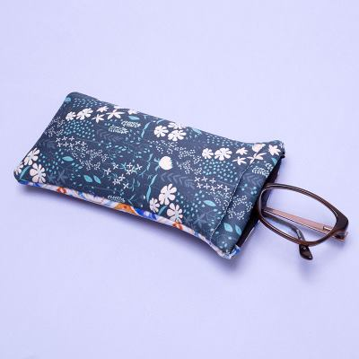 glasses case uk