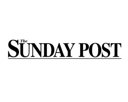 the-sunday-post-logo