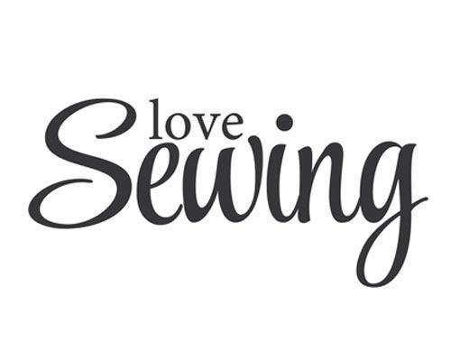 love-sewing-logo