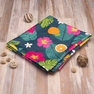 toallas de playa personalizadas para niños
