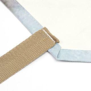 cinta delantal personalizado