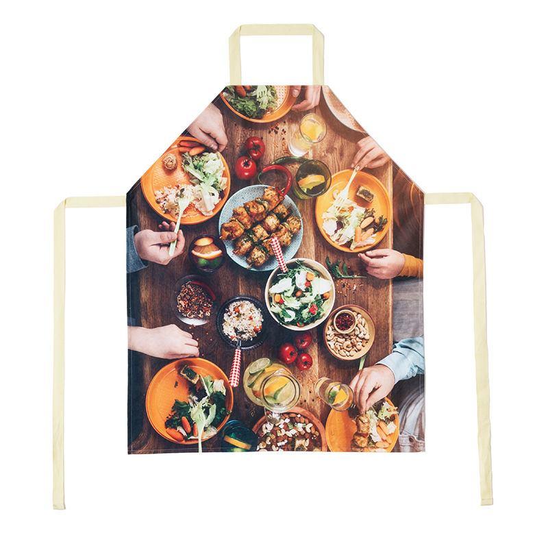 Delantales personalizados con fotos mandiles originales for Delantales para ninos cocina