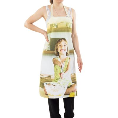 mother's day apron gift