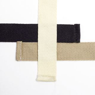 Apron tape choose colour tie