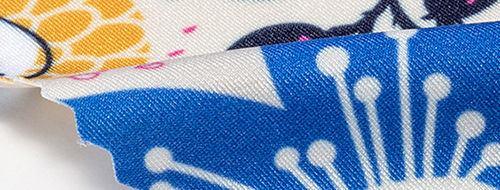 sparkle lycra fabric