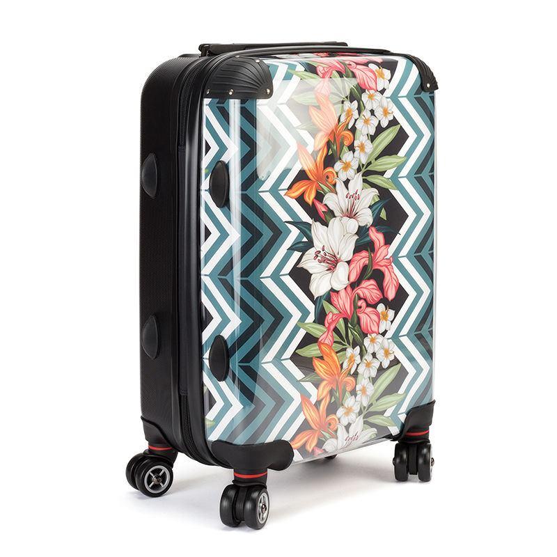 スーツケースオリジナル