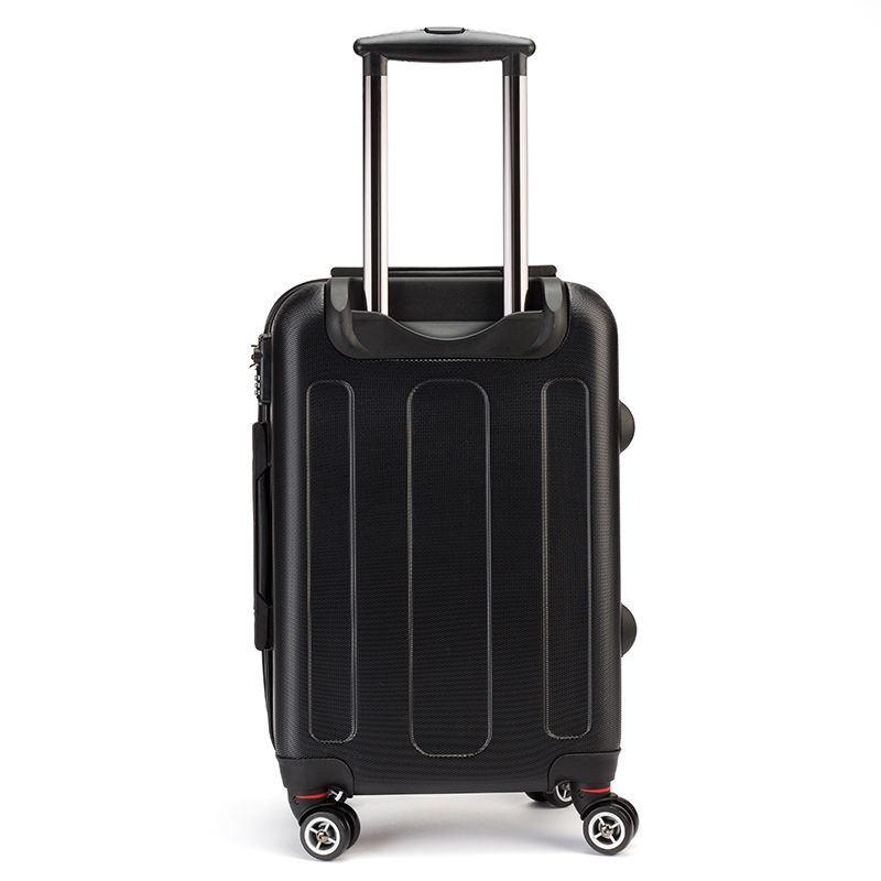 retro valigia personalizzata